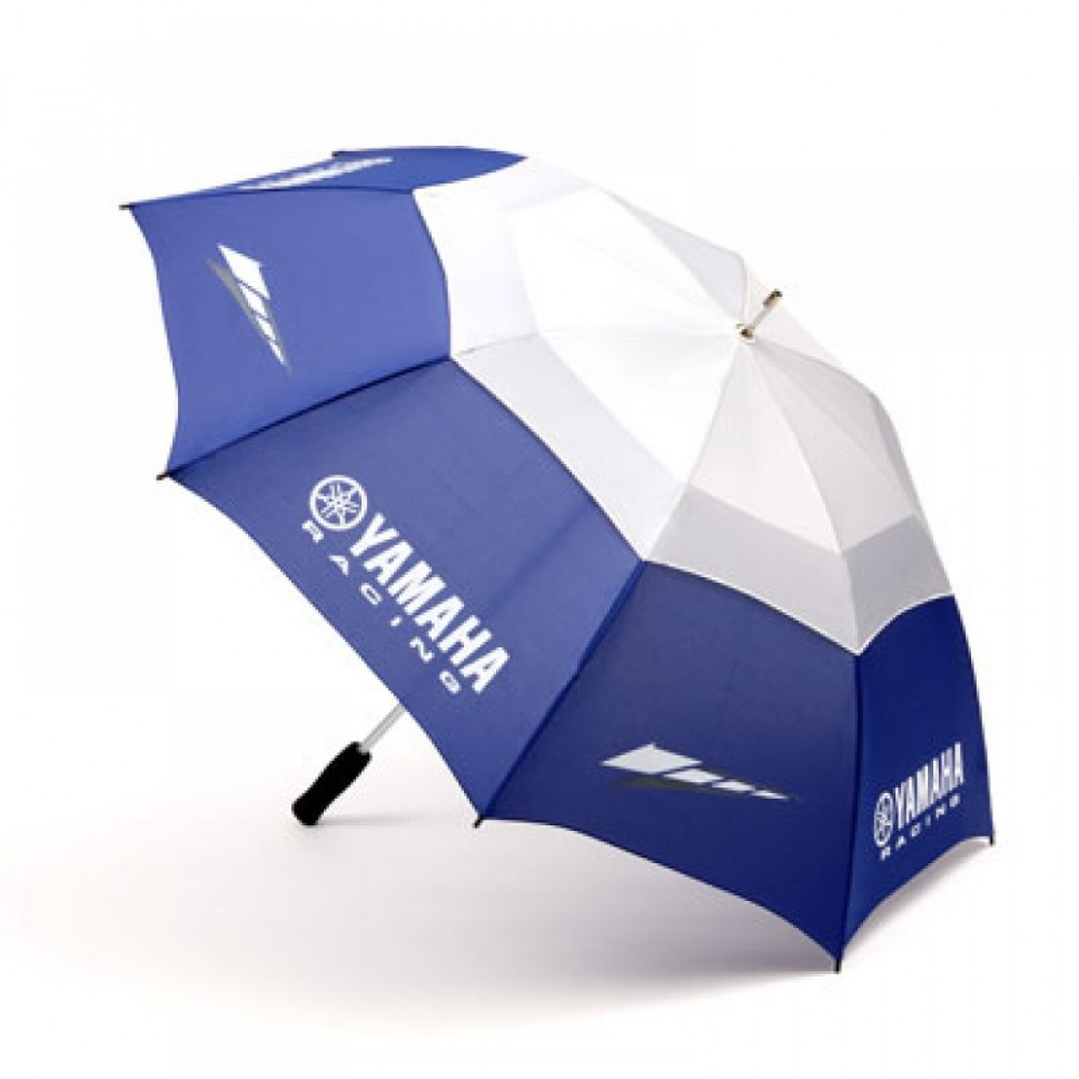 The Blue Umbrella On Shoppinder