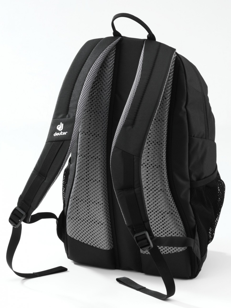 Mercedes benz deuter rucksack backpack b66951121 genuine for Mercedes benz backpack