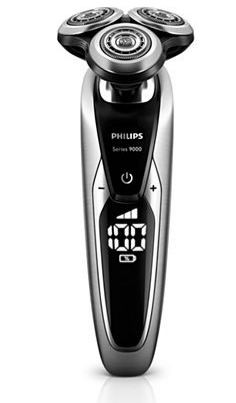 how to use philips smart clean