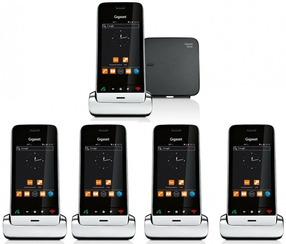 free download answering machine for android mobile