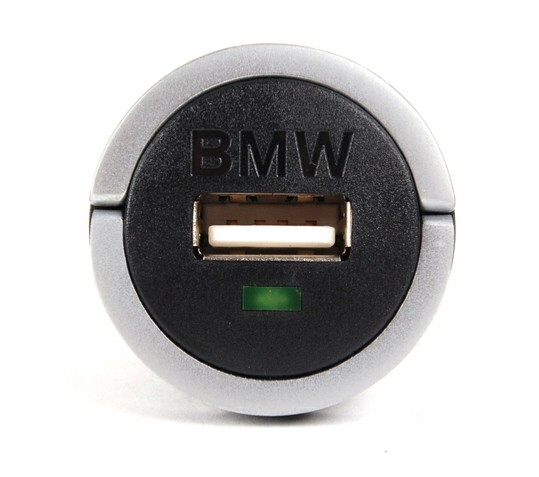 bmw adapter blackberry z10 bmw snap in adapters for. Black Bedroom Furniture Sets. Home Design Ideas