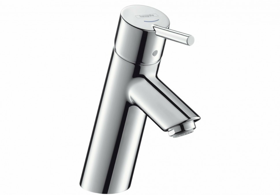 hansgrohe talis s 32130000 pillar tap 80 without waste set genuine new. Black Bedroom Furniture Sets. Home Design Ideas