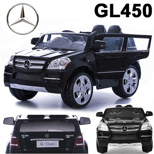Remote start mercedes gl450 autos post for Remote starter for mercedes benz