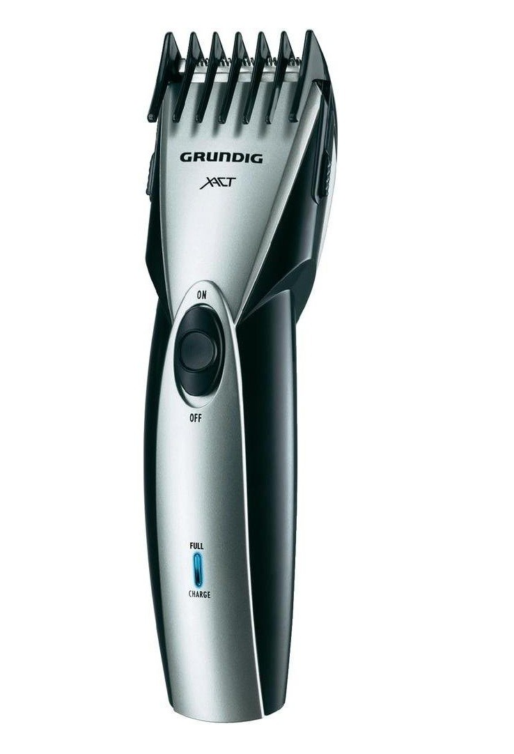 beard trimmer dual voltage philips norelco stubble beard trimmer self sharpening carrera beard. Black Bedroom Furniture Sets. Home Design Ideas