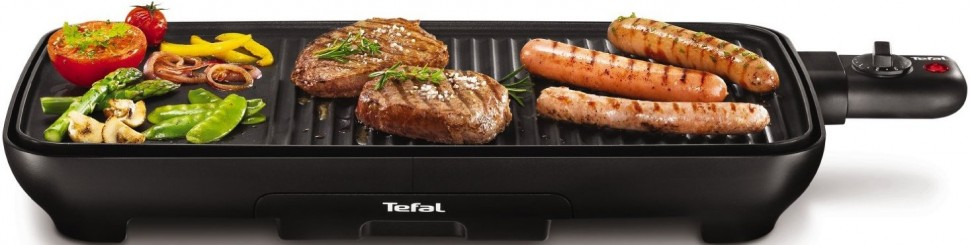 tefal tg 3918 griller harvey norman singapore. Black Bedroom Furniture Sets. Home Design Ideas