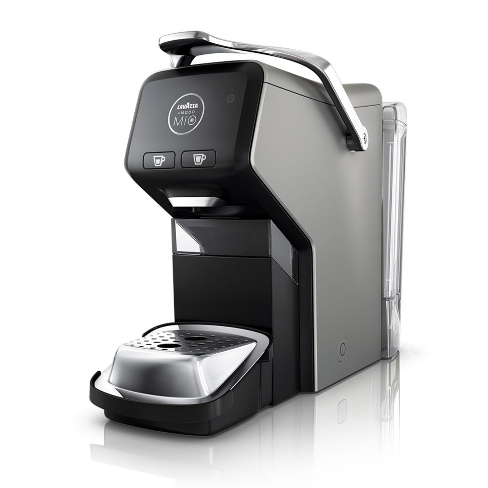 aeg lavazza a modo mio espria plus lm3200 coffee capsule. Black Bedroom Furniture Sets. Home Design Ideas