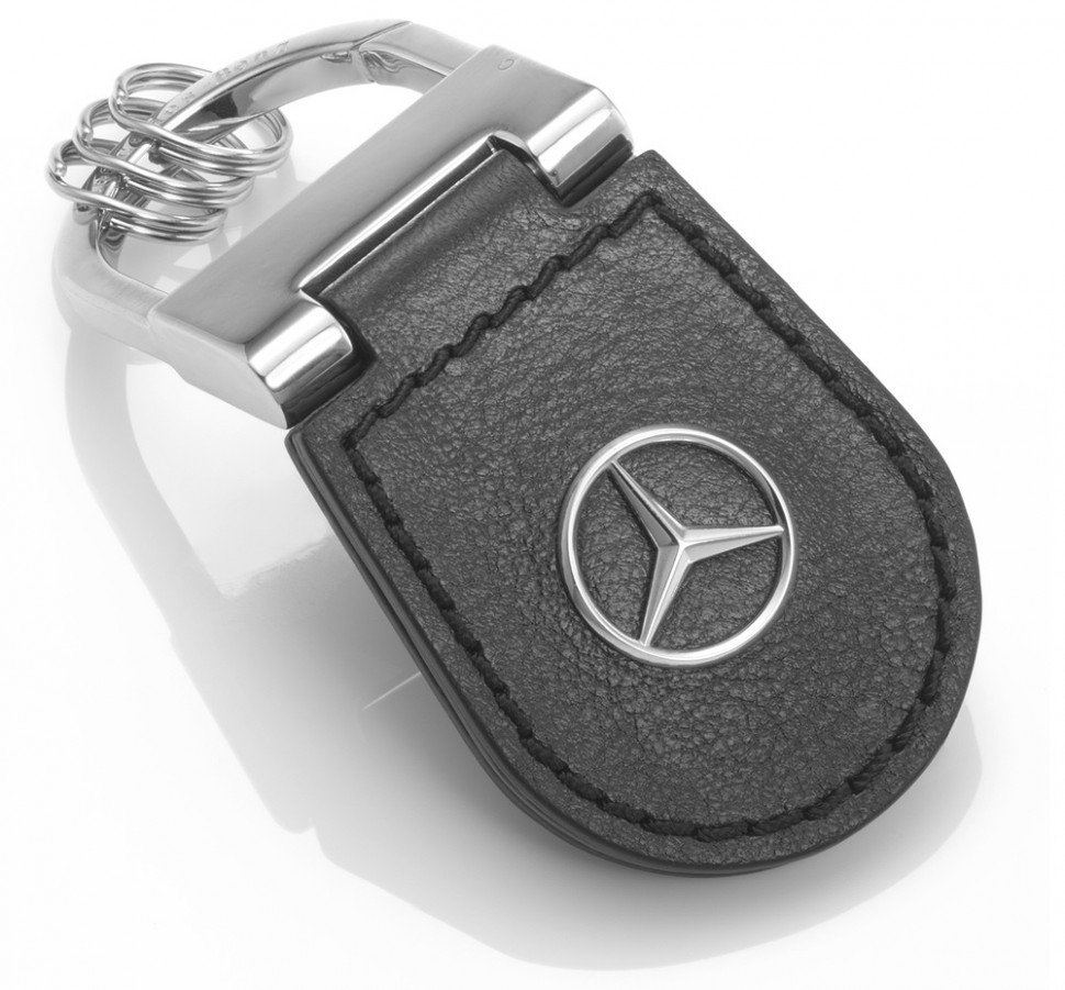 mercedes benz 2017 collection shanghai key ring keyring. Black Bedroom Furniture Sets. Home Design Ideas
