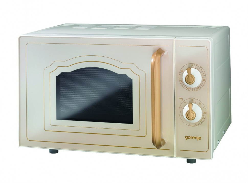 retro microwave oven bestmicrowave. Black Bedroom Furniture Sets. Home Design Ideas