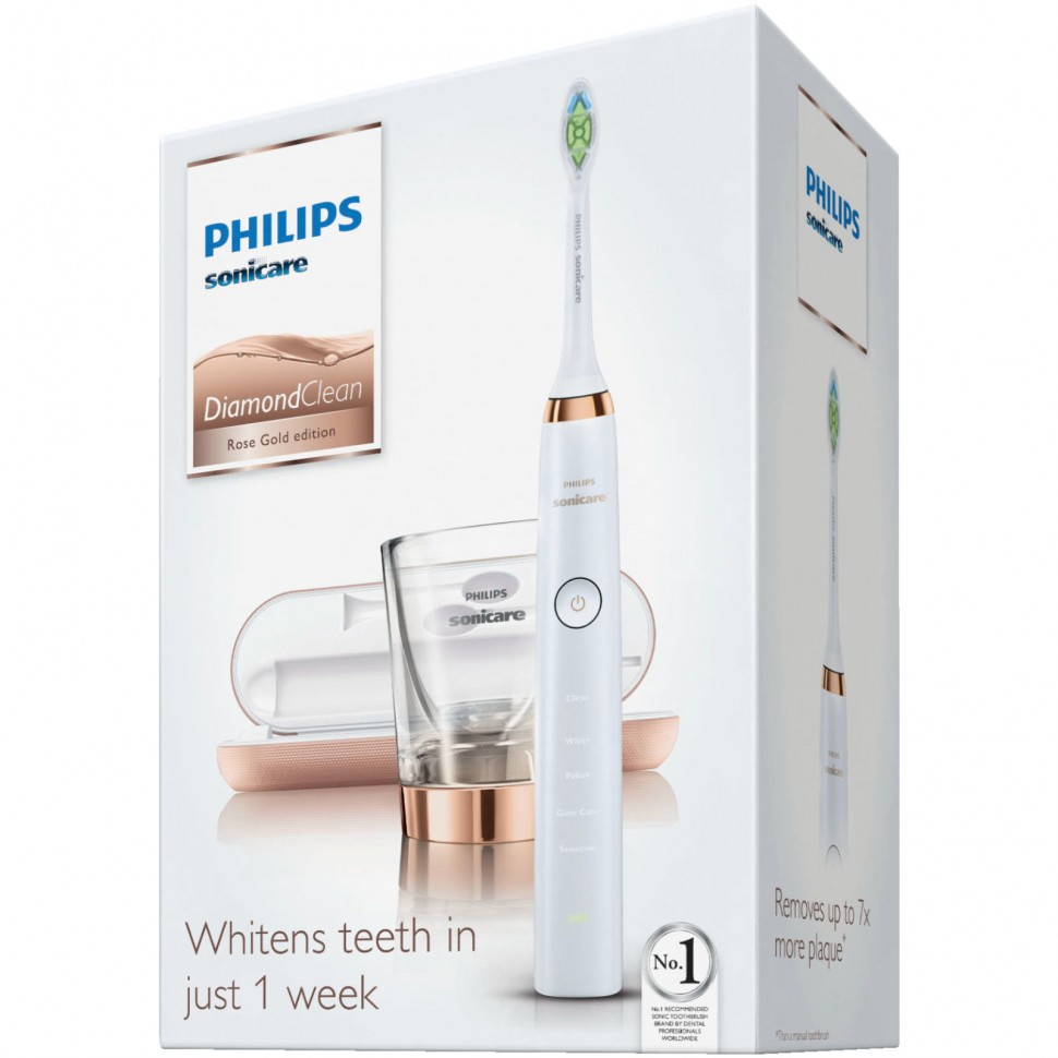 philips hx9312 04 sonicare diamondclean electric. Black Bedroom Furniture Sets. Home Design Ideas