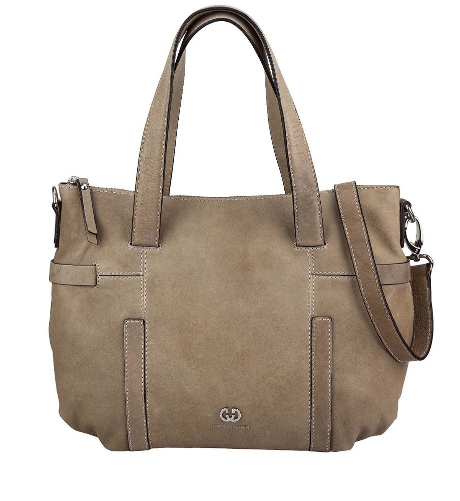 Gerry Weber Soft Breeze kleine Handtasche Shopper Handbag 4080003582